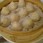 Shanghai 456 Restaurant Foto