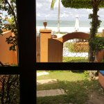 Casa del Mar, Langkawi