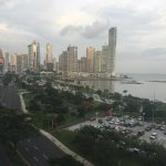 Foto de Le Meridien Panama