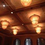 Foto di Four Seasons Hotel Singapore