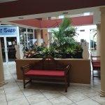 Ramada Kissimmee Gateway Foto
