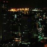 Foto de Shinagawa Prince Hotel Tokyo