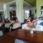 Muine Bay Resort Foto