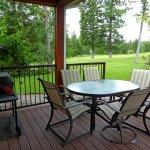 Foto di Meadow Lake Resort