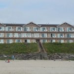Photo de Pelican Shores Inn