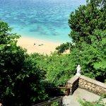 Photo de Samabe Bali Suites & Villas