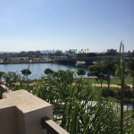 Homewood Suites by Hilton San Diego Airport - Liberty Station Foto