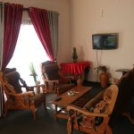 Nuwara Eliya Hostel By Backpack Lanka