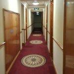 Photo de O'Callaghan Davenport Hotel