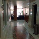 Photo of Hotel Adriana