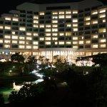 Foto di ANA Intercontinental Ishigaki Resort