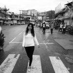 Foto de Devi's Fall