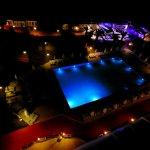 Club Hotel Maxima Foto