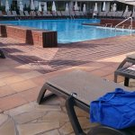 Foto di Palladium Hotel Don Carlos
