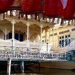 Foto de Swan Group of Houseboats