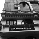 Foto de The Menino Regency