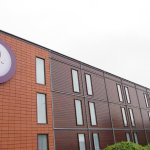 Premier Inn London Heathrow Airport (Bath Road) Hotel Foto
