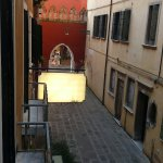 Photo de Hotel Guerrini