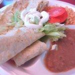 Photo of Tacos Mexico