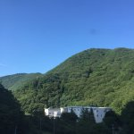 Foto de Higashiyama Grand Hotel