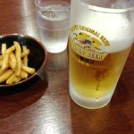 Photo of Hotel Route-Inn Isesaki Minami