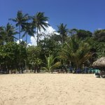 Photo of VH Gran Ventana Beach Resort