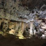 Photo de The Cango Caves