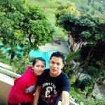 Photo of Puncak Inn Resort