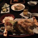 Photo of Harada Japanese Restaurant