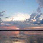Tunica RiverPark Foto