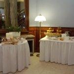 Photo de Hotel Francuski