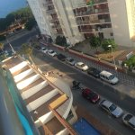 Foto di Reymar Playa