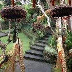 Photo of Uma by COMO, Ubud
