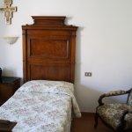Foto de Casa Del Terzario