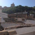 Foto de Casa Cuesta del Agua