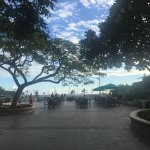 Foto de Ramada Plaza Waikiki