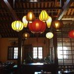 Morning Glory Restaurant Foto