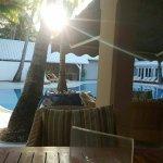Foto di Tropical Attitude