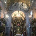 Photo de Igreja do Carmo