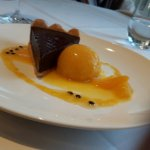 Foto Sunny Brae Hotel & Restaurant