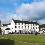Photo de The Inveraray Inn