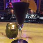 Noir Bar