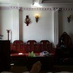 Hotel Dai Loi (Fortune Hotel) Foto