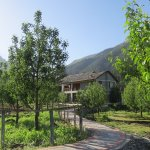 Banjara Camp &  Retreat - Sangla Valley Camp ภาพถ่าย