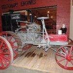 Photo de Saskatoon Western Development Museum- 1910 Boomtown