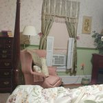 Foto de Inn on Maple Street Bed & Breakfast