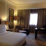 Photo of Grand I Hotel