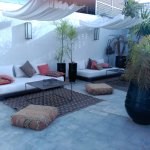 Photo de Riad Villa Wenge