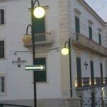 Photo of In Centro