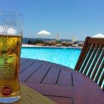 Photo de Blue & Green Vilalara Thalassa Resort
